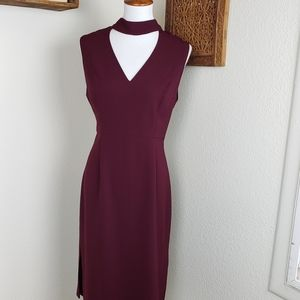 Bc generation cocktail dress
